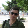 Алексей, 42, г.Спасск-Дальний