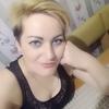 Маргарита, 34, г.Серышево