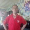 Юрий, 40, г.Толочин