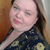 Мария, 36, г.Береговой