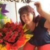 Елена Бычкова (Кожемя, 48, г.Дмитров