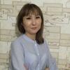 Gulmira, 36, г.Астана