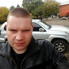 Виталий, 28, г.Кропивницкий