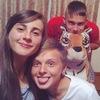Вадім, 16, г.Тернополь