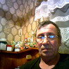 иван, 61, г.Кострома