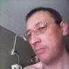 Павел, 47, г.Лабытнанги