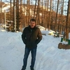 александр, 51, г.Южно-Сахалинск