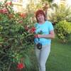 Елена, 59, г.Рязань