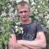 Алех, 29, г.Красноярск