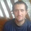 Паша, 37, г.Ровно
