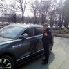 Андрей, 38, г.Донской