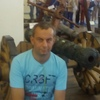 Саша, 30, г.Солигорск