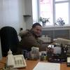 Юрий, 35, г.Красноуральск