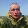 Александр, 42, г.Мичуринск