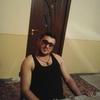 Grish, 26, г.Сертолово