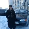 Vladis, 54, г.Абезь