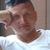 Андрей, 46, г.Нюрнберг