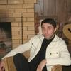 aleksandre, 32, г.Тбилиси