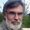 Петр, 63, г.Borovan