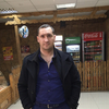 Серега, 33, г.Ишим