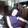 nata, 42, г.Елгава