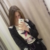Алина, 18, г.Бобруйск
