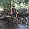 Ильдус, 29, г.Тараз (Джамбул)