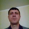 Олег, 40, г.Ростов-на-Дону