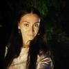 Anna, 28, г.Таллин