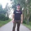 илья, 32, г.Саяногорск