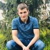 максим, 25, г.Белгород