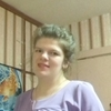 Люсинда, 21, г.Витебск