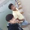 Amar Thakur, 21, г.Gurgaon