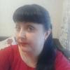 Оксана, 33, г.Пенза