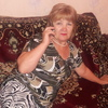 Надежда, 61, г.Талдыкорган