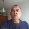 Rahim, 62, г.Warszawa