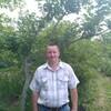 Женя, 41, г.Гродно
