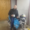 Евгений, 25, г.Гатчина