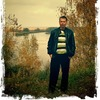 Dmitrij, 34, г.Лоев