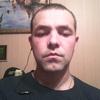 Евгений, 33, г.Ливадия
