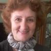 Елена, 59, г.Феодосия