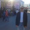 Игорь, 37, г.Магадан