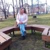 Юлия, 33, г.Новокузнецк