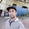 Саша Бобоев, 31, г.Красноярск