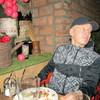 Виктор, 47, г.Кандалакша
