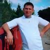 Андрей, 45, г.Киров (Кировская обл.)