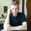 Аристарх, 47, г.Мытищи