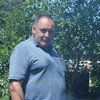 владимир, 55, г.Измалково