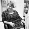 Світлана, 26, г.Канев