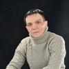 Ерлан, 47, г.Караганда